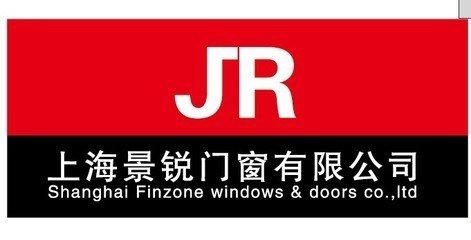 上海景锐门窗公司_遵义人事人才网