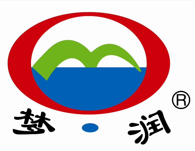 xingyun0852