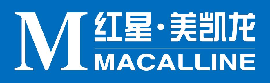 上海红星美凯龙品牌管理有限公司龙8官网分公司