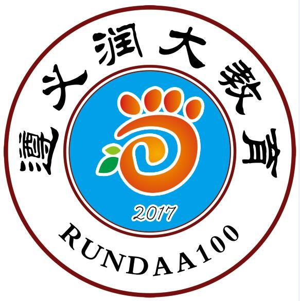 RUNDAA100