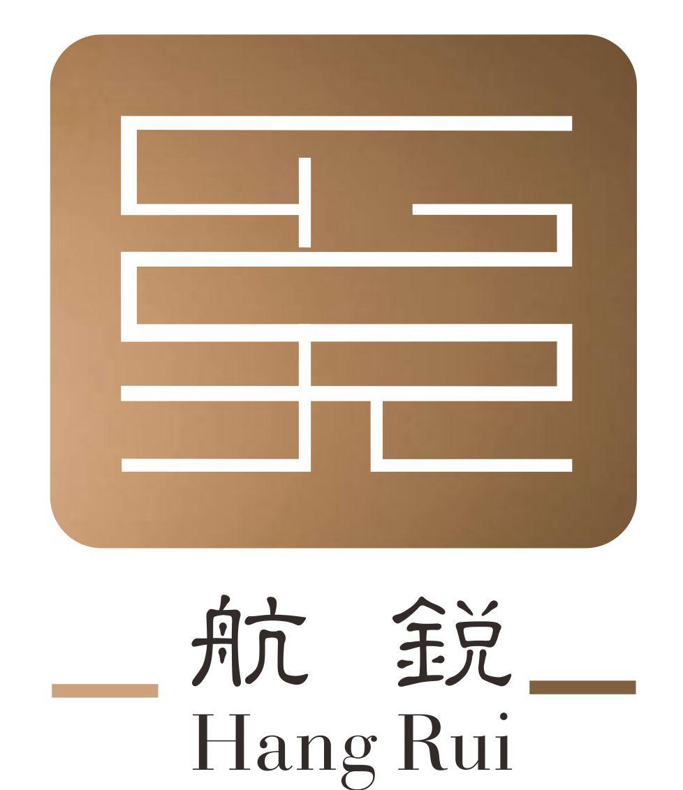贵州航锐航空精密零部件制造有限公司