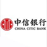 中信银行信用卡中心龙8官网分中心