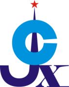 dyok5.com市聚成鑫商贸有限公司