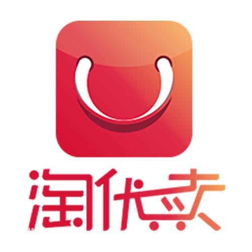 贵州裕沛元科技有限公司