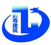 qianzun6688